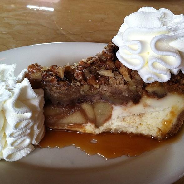 George Martins Strip Steak Restaurant  Great River NY