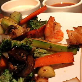 Otani Steak Seafood Virginia Beach Va