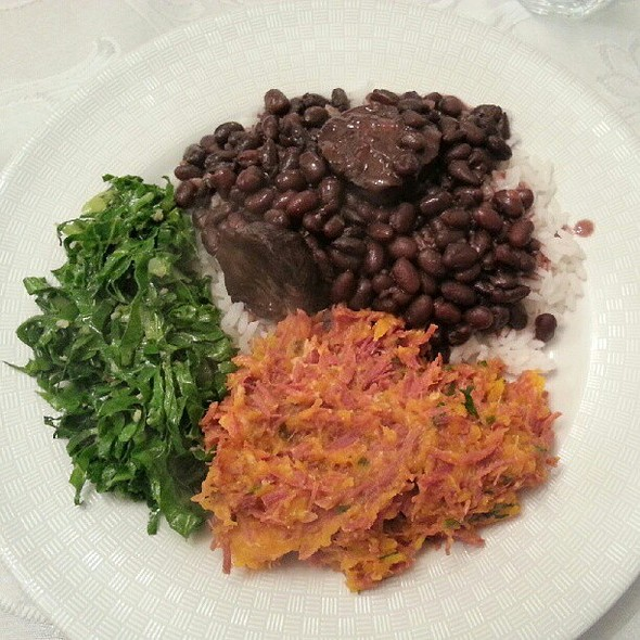 Dieta com comida caseira . @ Maison Fran & Páris