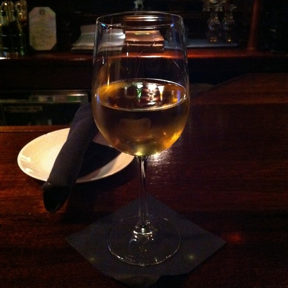 Esser Chardonnay - Nonna's - West Chester, West Chester, PA