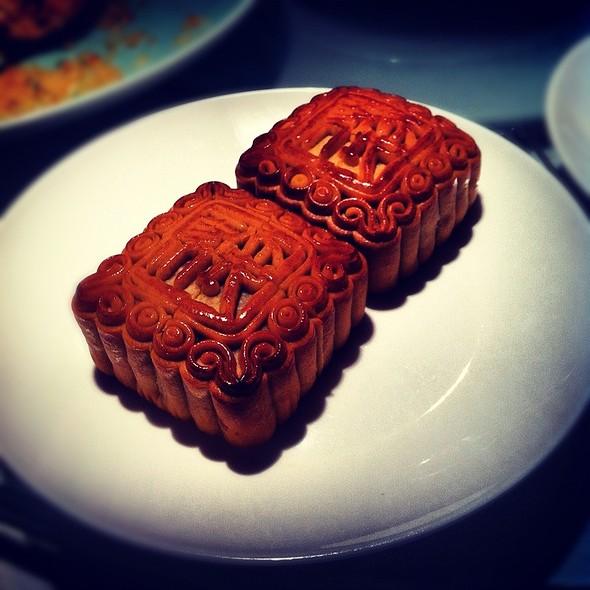Moon Cake @ Tiandi Yijia