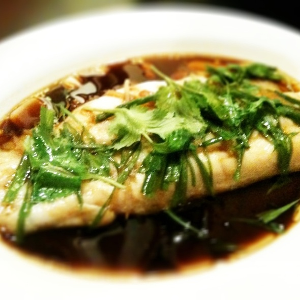 how to make vietnamese steamed fish