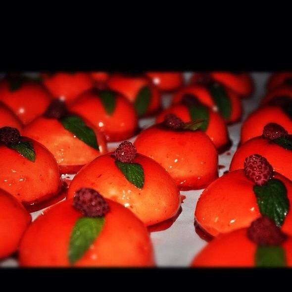 Rengin Cakes @ Rengin Pasta