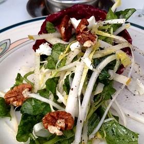 Salad Michele