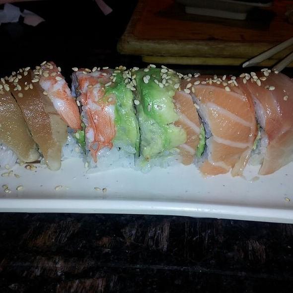 Japanese Restaurant Lancaster Ca