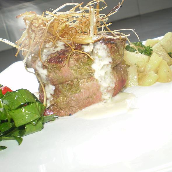 Gastronomia1238 E&P @ Gastronomia1238 E&P