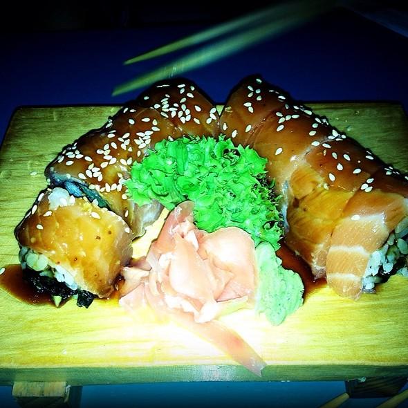 Tabetai menu cartagena bol var foodspotting - Video kamasutra cuisine ...