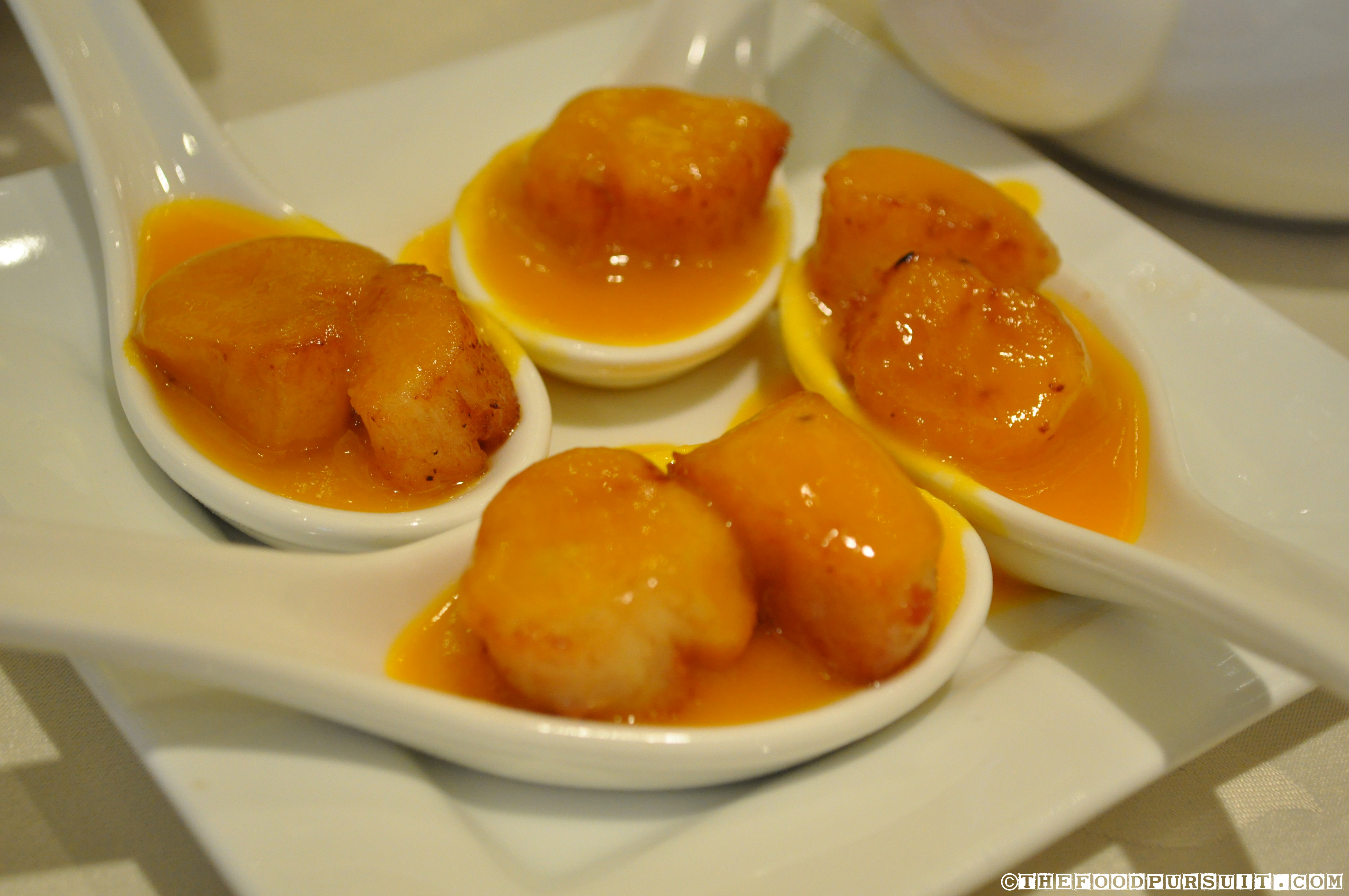 Regal chinese cuisine banquet hall menu scarborough for Cuisine regale