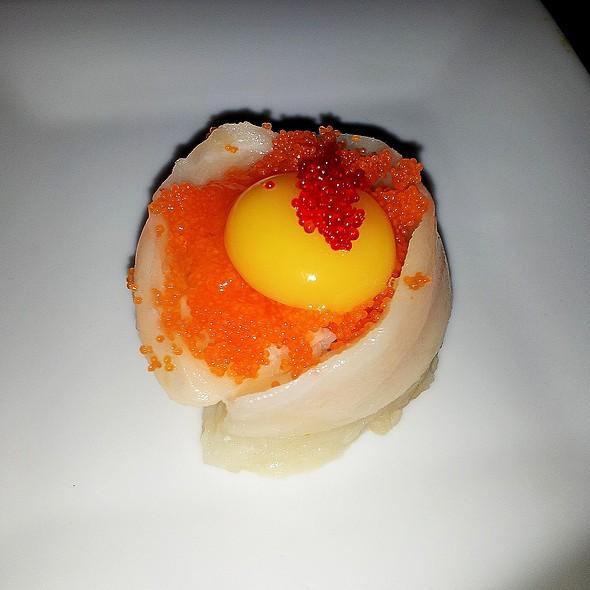 Top Sushi Menu - Houston, TX - Foodspotting