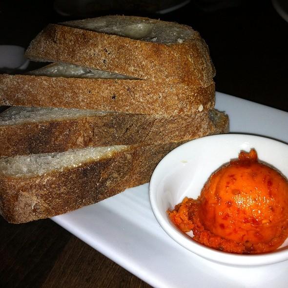 Bread & Butter - North Italia – Kansas City, Leawood, KS