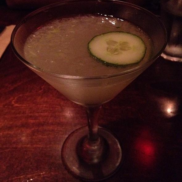 Lavender Haze @ Kezar Bar & Grill