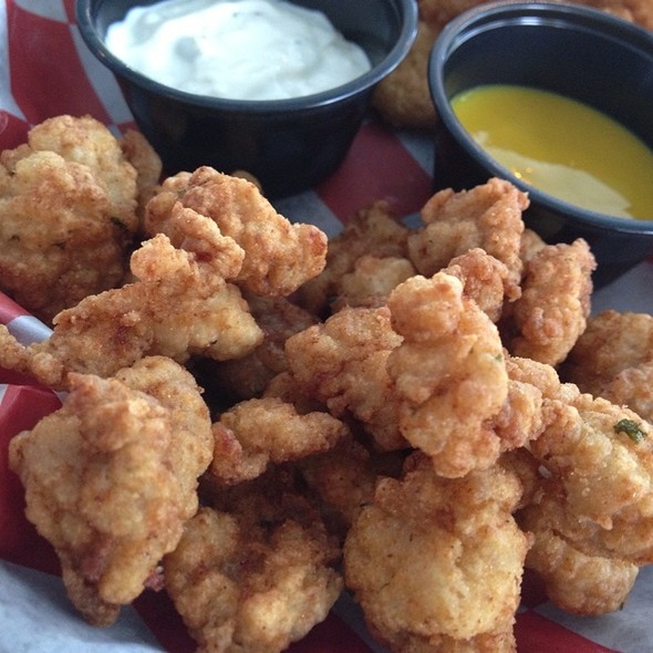 gator bites at black hammock restaurant black hammock restaurant menu   oviedo fl   foodspotting  rh   foodspotting