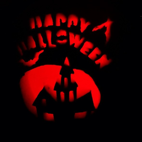 pumpkin @ Bythebetterhalf