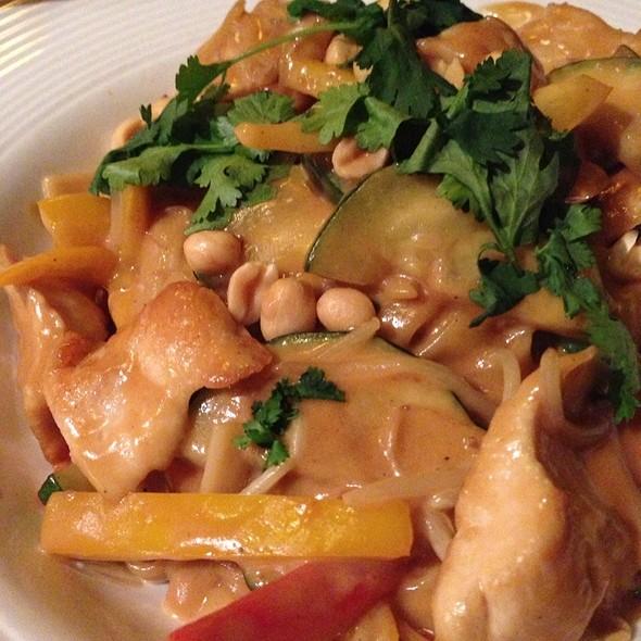 Thai Pasta - Epic Casual Dining, Midvale, UT
