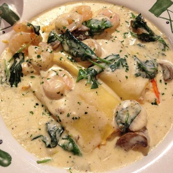 olive garden menu burleson tx foodspotting