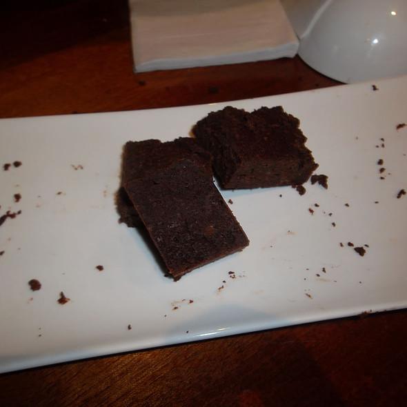 Brownies - Poco, New York, NY
