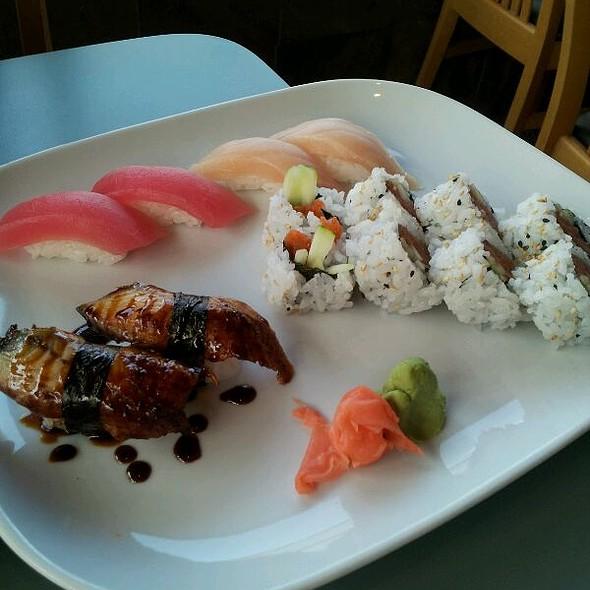 Kyoto Kitchen Japanese Restaurant Menu Mount Vernon Wa