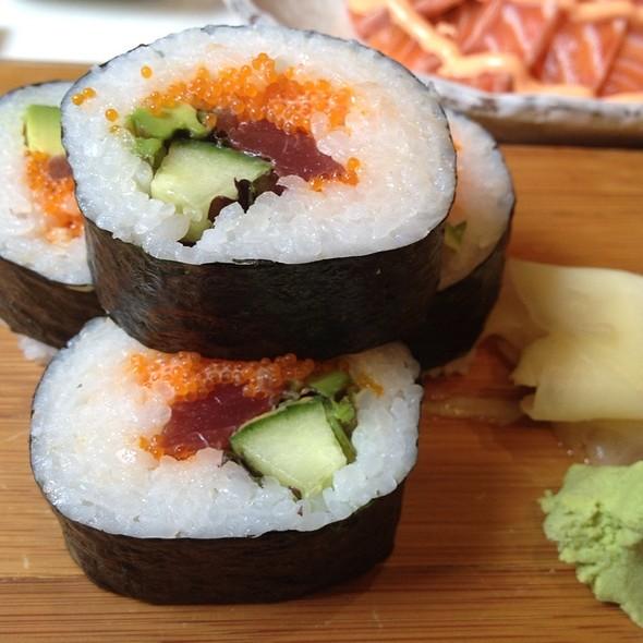 yokohama teppanyaki japanese restaurant menu glen. Black Bedroom Furniture Sets. Home Design Ideas