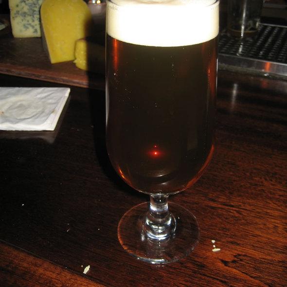 Beer @ Against The Grain