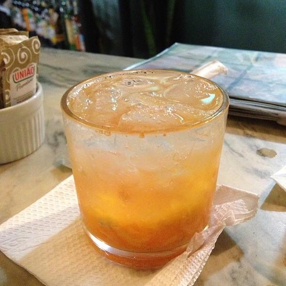 Cachaças for caipirinhas - Brazilian drinks
