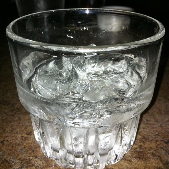Lemonade Moonshine - Single Barrel, Lincoln, NE