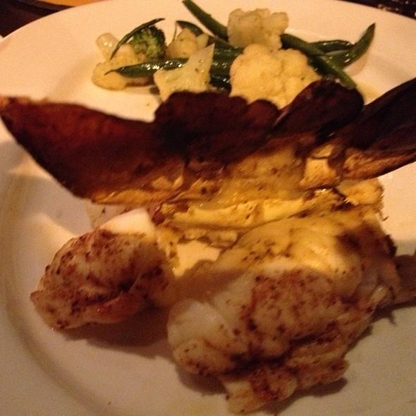 Australian Lobster Tail - Carnevor, Milwaukee, WI