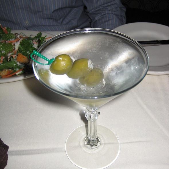 Hondos Martini - Hondos, Glen Allen, VA