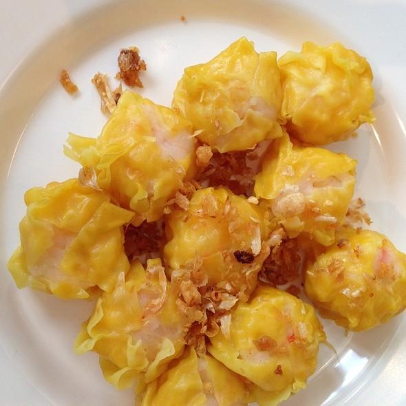 Pork Shiu Mai @ Peng You | เผ่งอิ้ว