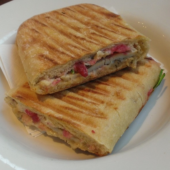 ... panini turkey swiss and bacon panini bacon turkey and bacon panini at