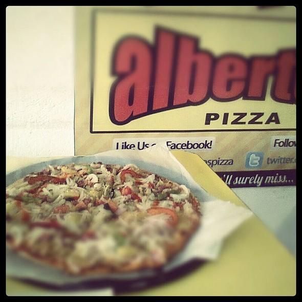 Pizza!!!!!!!!