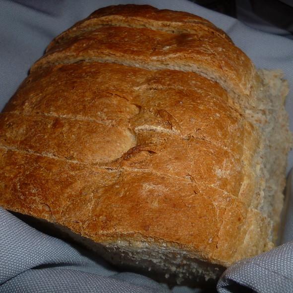 Bread @ Estia