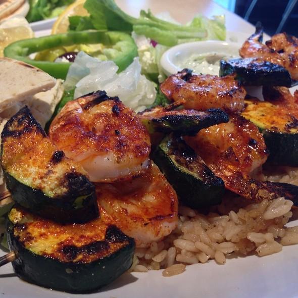 Zoes Kitchen Menu zoes kitchen menu - houston, texas - foodspotting