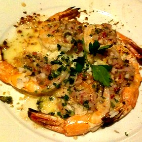Wildfish seafood grille scottsdale restaurant for Wild fish scottsdale