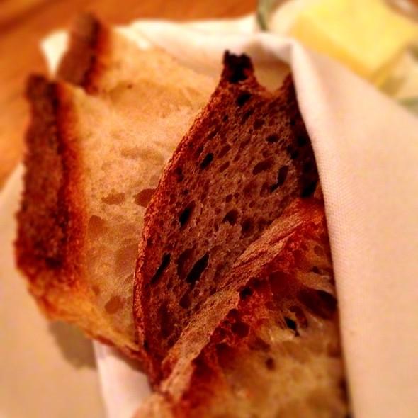 Bread N Buttah - Piccolo, Minneapolis, MN