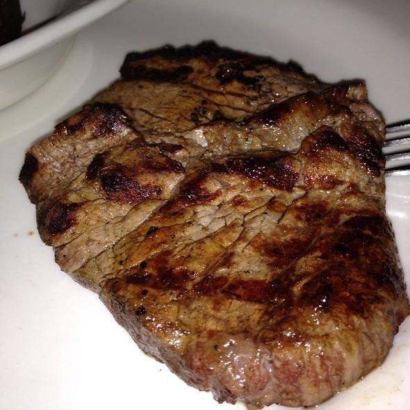 7 oz. Filet Mignon - Pete Miller's Seafood and Prime Steak - Wheeling, Wheeling, IL