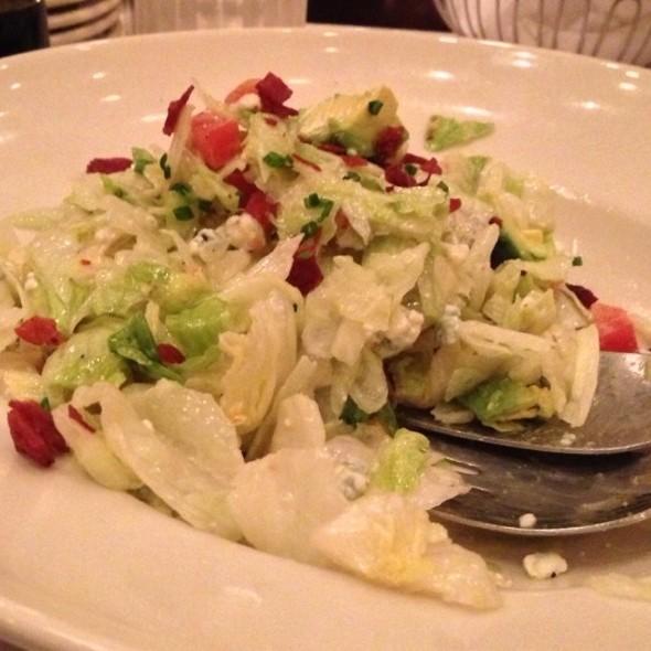 Chopped Salad - Maggiano's - Scottsdale, Scottsdale, AZ