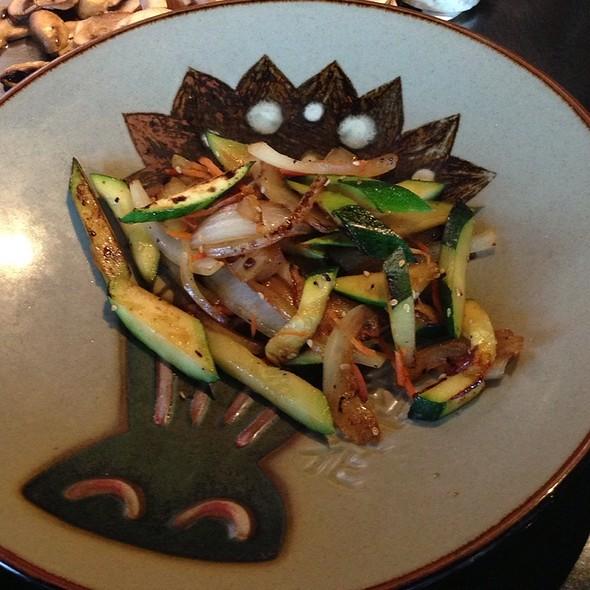 Benihana Ontario Restaurant Ontario Ca Opentable | Lobster House