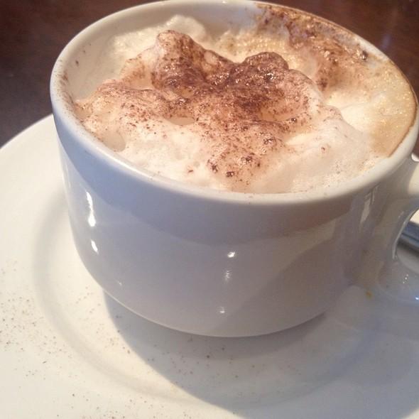 Cappuccino - Cucina Rustica - Montrose, Montrose, CA