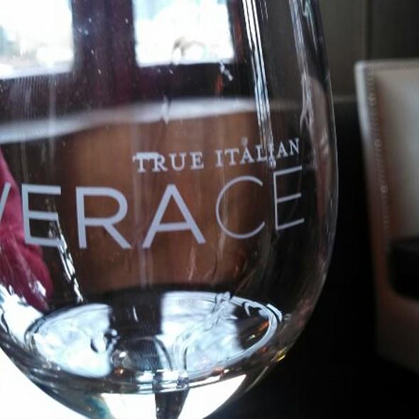 Wine - Verace: True Italian, Islip, NY