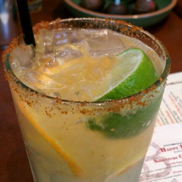Paloma - Sierra Bonita Grill, Phoenix, AZ