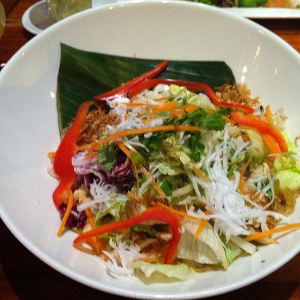 302 @ Good Morning Vietnam - Restaurant & Bar