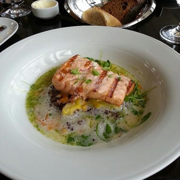 Atlantic Salad - 2941 Restaurant, Falls Church, VA