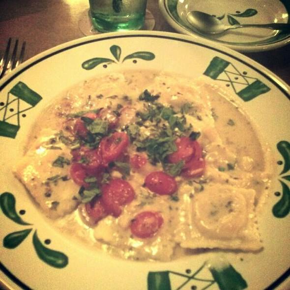Olive Garden Menu Kissimmee Fl Foodspotting