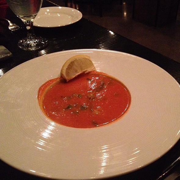 Tomato Coconut - Azitra - Broomfield, Broomfield, CO