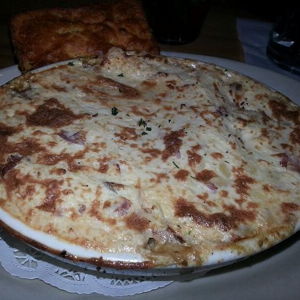 Shepherd's Pie @ Blackbird Gastropub