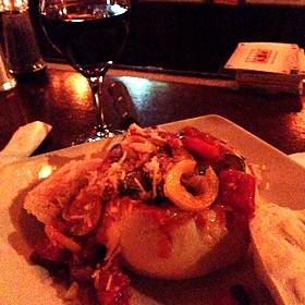 Ratatoille  - Corner Wine Bar, Indianapolis, IN