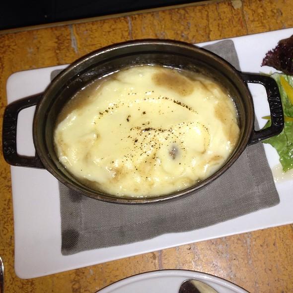 Shepherd's Pie @ Lusso (Greenbelt 5)