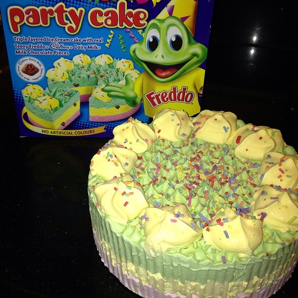 Edible Cake Images Woolworths Dmost for