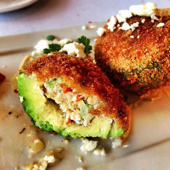 The Union Kitchen Restaurant Bellaire Restaurant in Houston TX