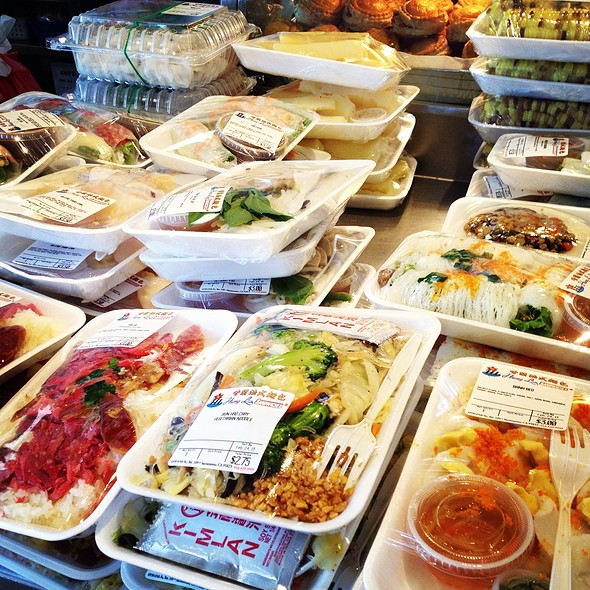 Banh Da Lon @ Huong Lan Sandwiches